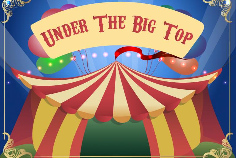 Under The Big Top-01